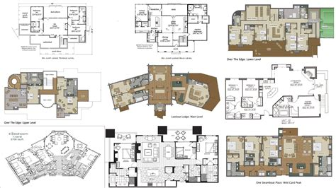 chalet home floor plans 100 mountain chalet house plans chalet chalet floor