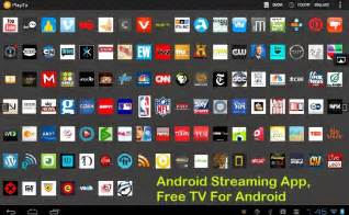 Live tv channel in your default video player more than 150 indian tv