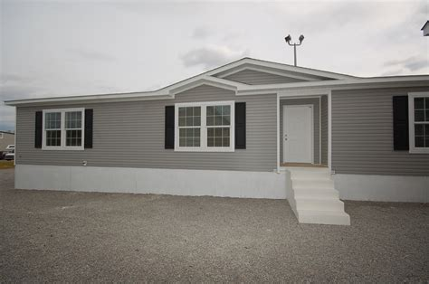 modular homes dealers in goldsboro nc goldsboro