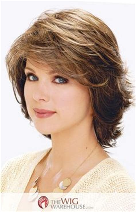 feathered front of hair shag haircuts for women over 50 short shag hairstyles
