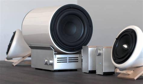 best pc speakers the best pc speakers techspot forums