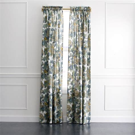 yellow curtains and drapes yellow curtains products bookmarks design inspiration
