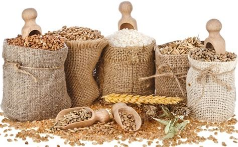 whole grains or bad grains are they for you or bad