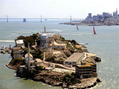 what is alcatraz now 28 images photo may suggest alcatraz escapees survived breitbart