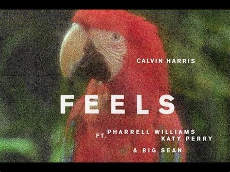 download mp3 gratis calvin harris feels calvin harris featuring pharrell williams katy perry big