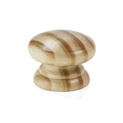 Wooden Knobs For Dresser by Cabinet Knob Wooden
