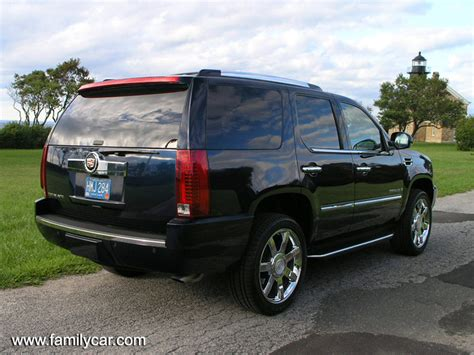 how does cars work 2007 cadillac escalade spare parts catalogs 2007 cadillac escalade photo gallery carparts com