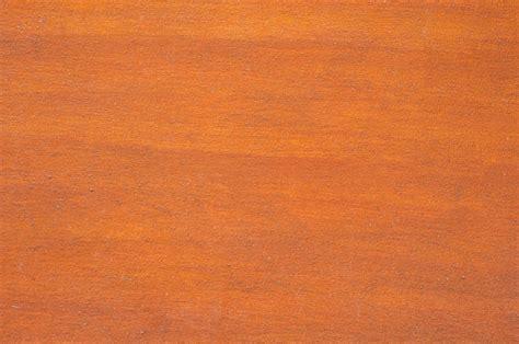 orange wall orange wall texture photo free download