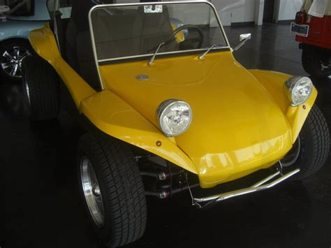 volkswagen buggy yellow volkswagen dune buggy for sale 2017 2018 2019
