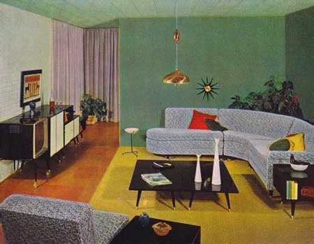 1000 images about livingroom on retro living