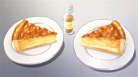 Anime Food by Anime Food Sles Itadakimasu Anime