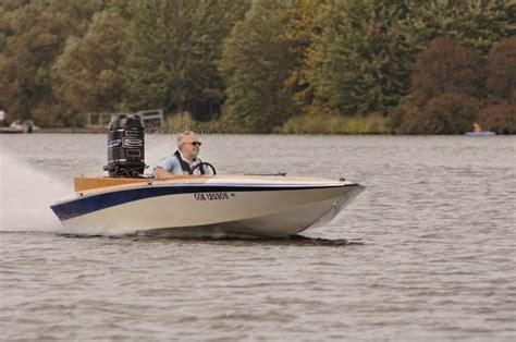wooden boat plans glen l where to get glen l boat plans uk rop boat plans