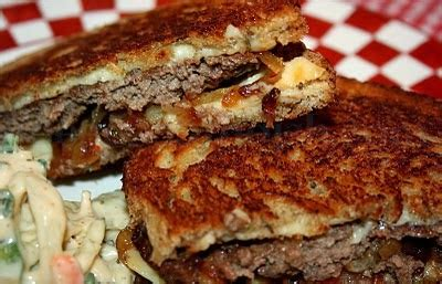 things to do with burgers for dinner 25 delicious ground beef recipes diy craft projects