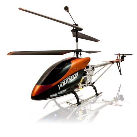 rc helicopter dh 9053 volitation 3ch large outdoor rc helicopter with gyro