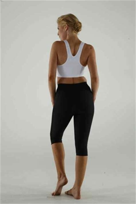 marena comfort wear coupon marena shapely exercise capris refurbished me 200