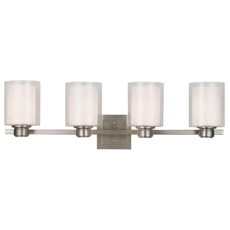 Modern Bathroom Vanity Light Fixtures Lighting Luxury Home Depot Vanity Lights For Modern Bathroom Lighting Ideas