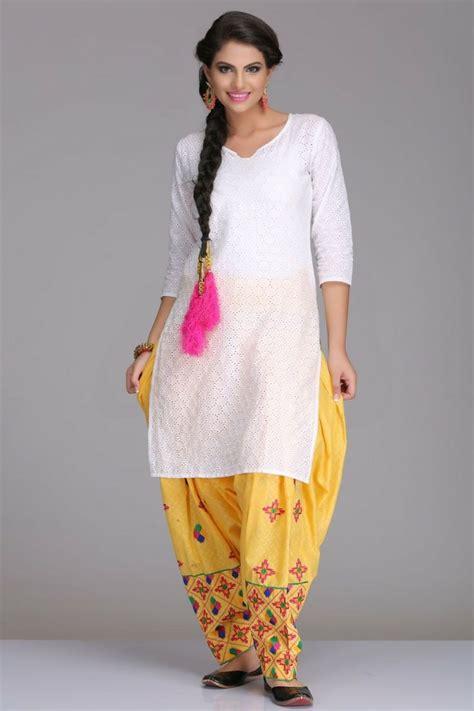 patiala kurta pattern 132 best images about dress stitching model on pinterest