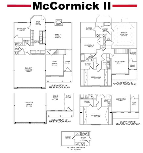 bathroom with walk in closet floor plan 95 master bathroom plans with walk in closet beautiful