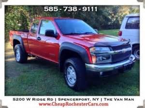 purchase used 04 chevrolet colorado z71 extended cab four