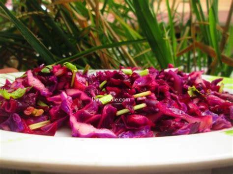 Cabbage Detox Salad Recipe by Cabbage Detox Salad Recipe And Healthy Salad
