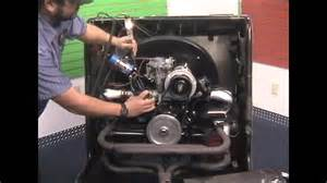 vw ignition timing youtube