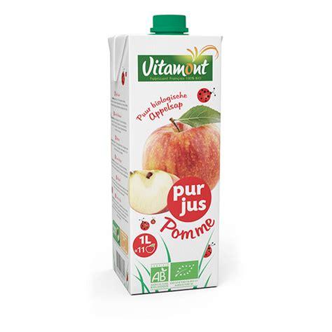 Tetra Cleanse Detox by Tetra Pak Organic Juice 1l Vitamont Shop At