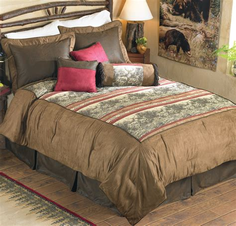 woodland twin bedding camo bedding woodland deer bedding collection camo trading
