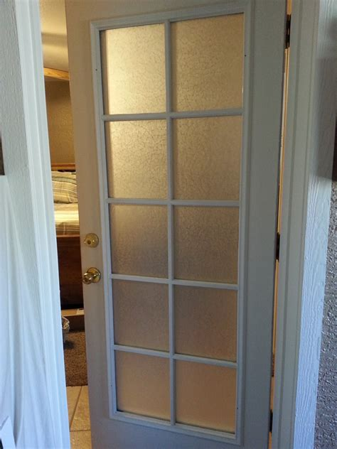 door window coverings privacy decorative ideas for your home az veteran