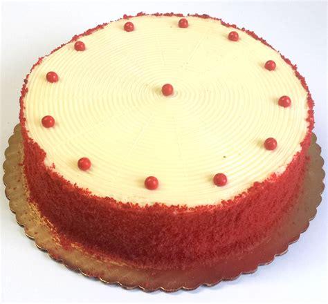 10 Inch Carrot Cake - veniero s specialty cakes