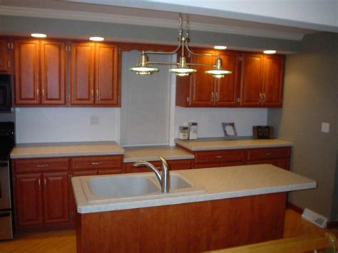 kitchen cabinet refacing ta bar counter dimension images counter restaurant