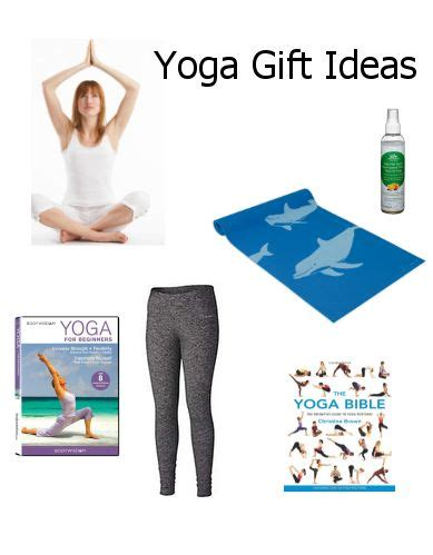 Pure Yoga Gift Card - 25 best images about yoga gift basket on pinterest