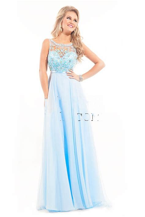 light blue party dress baby blue dresses for women great ideas for fashion