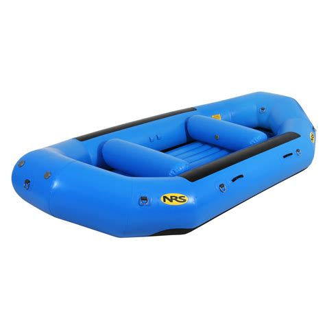 parts of rafting boat nrs 14 otter 140 sb raft cascade river gear