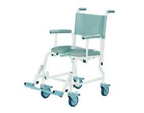 disabled shower chair handicapped shower chair shower remodel