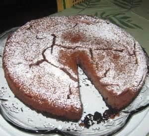 Choco Crust Oreo By Banker my as a choco choco cheesecake recipe