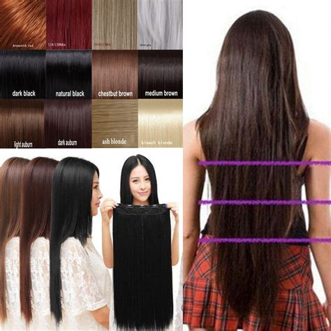 hair length after 30 popular 30inch blonde hair extensions buy cheap 30inch