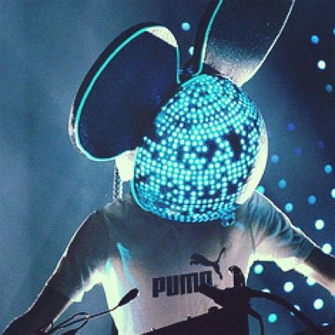 deadmau5 instagram 227 best images about this is such daft punk xd on