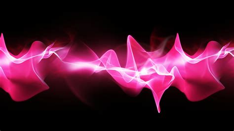 pink wallpaper for sony xperia blue smoke 2048 by 1152 pixel tttttt pinterest hd