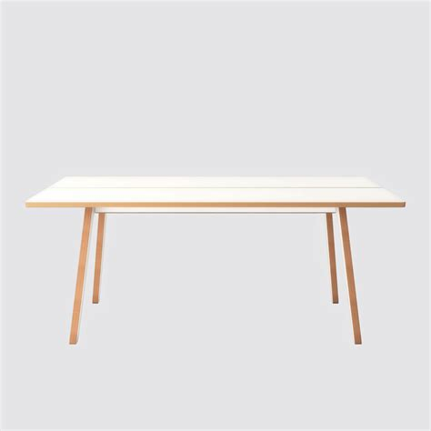 Modern Wooden Dining Table Modern Wood Table K S Dining Table Design
