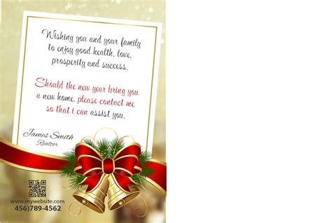 images of christmas gifts for real estate agents
