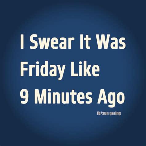 Positive Monday Meme - monday memes tumblr image memes at relatably com