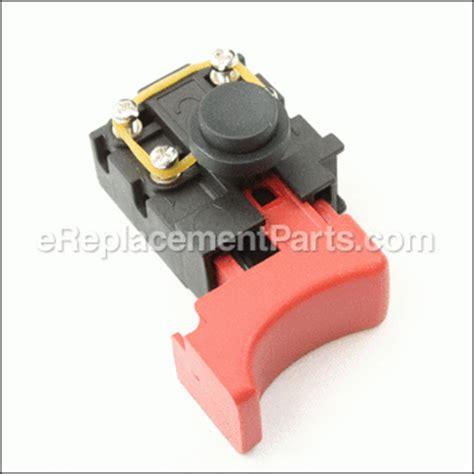 Craftsman Sander 315117270 Ereplacementparts Com