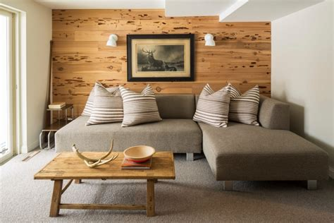 Moderner Alpenstil Einrichtung by Einrichten Im Landhausstil 50 Moderne Und Wohnliche Ideen