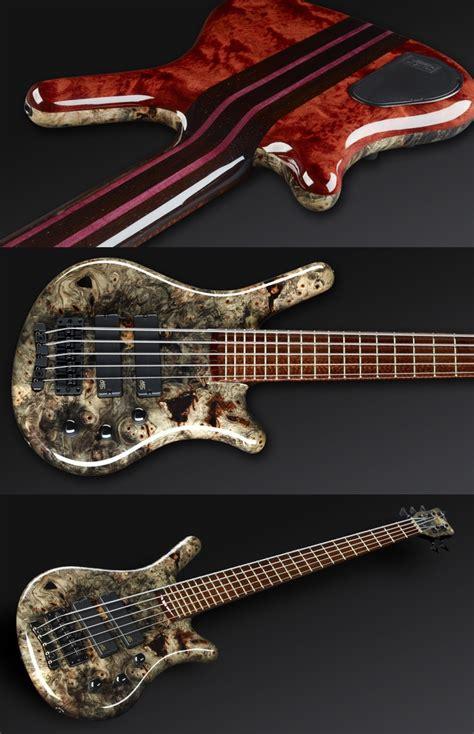 best warwick bass 175 best warwick bass guitar images on