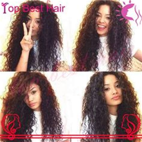 outra bundle hairstyles 1000 images about lace on pinterest full lace wigs