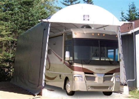 rv retractable awnings retractable rv awning 28 images retractable rv patio