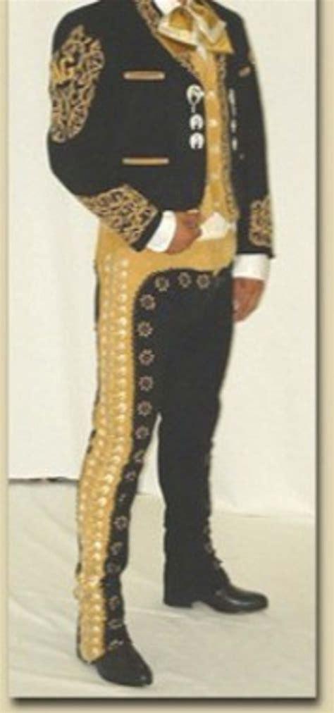 traje de charro mariachi trajes de gala related keywords mariachi trajes