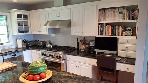 Kitchen Cabinets Repair Services Cabinet Repair Bob Knissel Home Improvements 973 940 0831