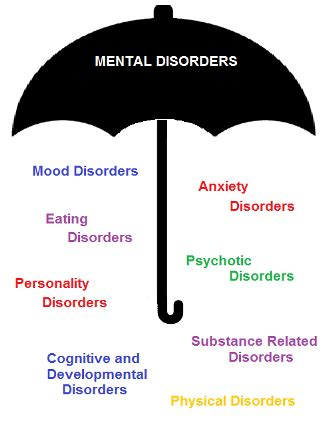 mental disability and the penalty the shame of the states books what is a mental disorder definition treatment