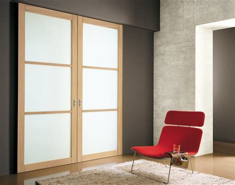 Sliding Doors Contemporary Interior Doors Sliding Doors Systems Interior